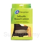 Flexplus Inflatable Round Cushion - FP01