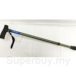 Felco Medical Adjustable Walking Stick - FM835-CN