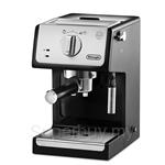 Delonghi Pump Driven Espresso Maker - ECP33.21