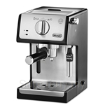 Delonghi Pump Driven Espresso Maker - ECP35.31