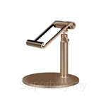 Momax iStand PRO Stands and Mounts