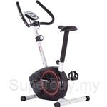 JK Exer Image Magnetic Upright Bike - JKE2035