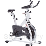 JK Exer Race Home Indoor Cycling Bike - JKE3665