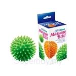 Western Comefree Mini Massage Ball (2pcs/set) - CF-341