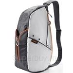 Terminus EZ Pack Shoulder Sling Fashion Cool Stylish - T02-099BDY