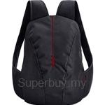 Terminus Simple-mate (Nylon) Laptop Unisex Fashion Backpack - T02-448LAP