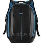 Terminus Shell Laptop Stylish Backpack Casual Cool - T02-441LAP