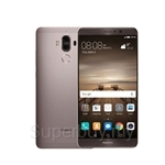 Huawei Mate 9 5.9iNch [64GB] 4GB 20MP + 8MP Smartphone