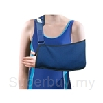 Special Adult Arm Sling (Free Size) - OS-ARMSLG-SP