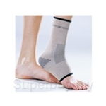 Special Ankle Support Nano Bamboo Charcoal - OS-NB9811