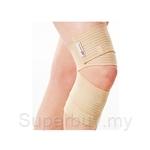 Special Knee Wrap (Free Size) - OS-260K