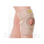 Special Open Patella Knee Support - OS-SP6630