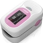 Jumper Finger Tip Pulse Oximeter - DD-FPOM