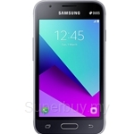 Samsung Galaxy J1 Mini Prime 4inch Smartphone [8GB]1GB 5MP - J106 (Samsung Warranty)