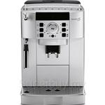 RHB Easy Hero Deals - Delonghi Espresso Machine Magnifica S Ecam - ECAM22.110.SB