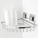 SMARTLOC Corner Rack (1pc) - SL-12004