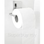 SMARTLOC Toilet Paper Roll Holder (1pc) - SL-12005