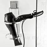 SMARTLOC Hairdryer Holder (1pc) - SL-12006