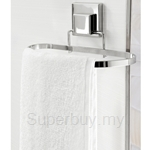 SMARTLOC Towel Ring (1pc) - SL-12007