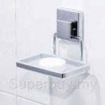 SMARTLOC Soap Dish Holder (1pc) - SL-32003