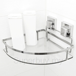 SMARTLOC Bathroom Rack (1pc) - SL-32004