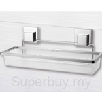 SMARTLOC Bathroom Rack (1pc) - SL-32007