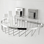 SMARTLOC Bath Rack (1pc) - SL-12011