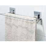 SMARTLOC Towel Rack (1pc) - SL-12033