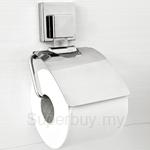 SMARTLOC Toilet Paper Roll Holder (1pc) - SL-62001