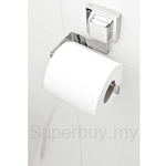 SMARTLOC Toilet Paper Roll Holder (1pc) - SL-22006