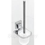 SMARTLOC Toilet Brush with Holder (1pc) - SL-22009