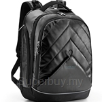 Terminus Urban Dad 2.0 Backpack - T02-501LAP