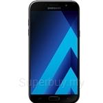 Samsung Galaxy A7 (2017) Smartphone (Samsung Warranty)