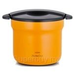 Thermos 4.30L Lifestyle Shuttle Chef - KBF-4500-APR
