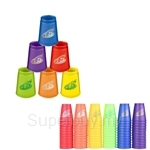 Yuxin Stack Cups (3rd Gen Official Competition Stack Cups)