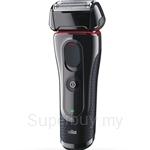 Braun Series 5 Shaver 5030S