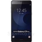 Samsung Galaxy C9 Pro 6.0 iNch [64GB] 6GB 16MP + 16MP (Samsung Warranty)
