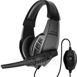 Edifier Over Ear Gamer Headphone - G3