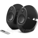 Edifier Luna Eclipse HD Speaker - e25HD