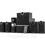 Edifier Speaker System - C6XD