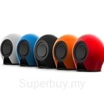 Edifier Luna E 2.1 Speaker System - e235