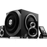 Edifier Speaker System - S730