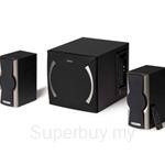Edifier Multimedia Speaker - XM6BT
