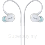 Edifier Sweatproof Sports Earphones - P281