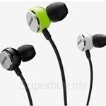 Edifier In-Ear Earphone - P293
