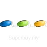 Edifier Mini Bluetooth Speaker - MP100