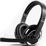 Edifier Headphone with Microphone - K820