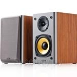 Edifier Ultra-stylish Bookshelf Speaker - R1000T-IIII