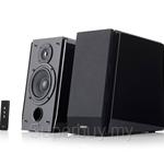 Edifier Luxurious 2.0 Speaker System - R1800T-III