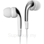 Edifier In Ear Earphone - H220
